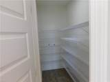 1010 Little Bay Ave - Photo 6