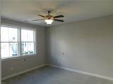 1010 Little Bay Ave - Photo 8