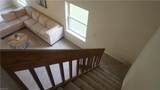 3585 Campion Ave - Photo 9