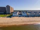 2301 Beach Haven Dr - Photo 4