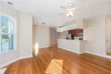 2301 Beach Haven Dr - Photo 9