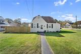2201 Willow Wood Dr - Photo 1