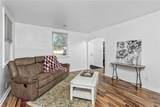 2201 Willow Wood Dr - Photo 10