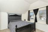 2201 Willow Wood Dr - Photo 15