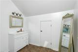 2201 Willow Wood Dr - Photo 18