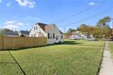 2201 Willow Wood Dr - Photo 2