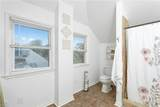 2201 Willow Wood Dr - Photo 20