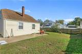 2201 Willow Wood Dr - Photo 30