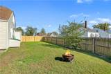 2201 Willow Wood Dr - Photo 5