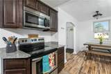 2201 Willow Wood Dr - Photo 8