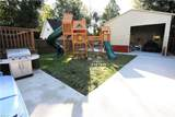 1118 Rodgers St - Photo 23