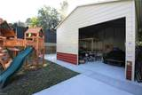 1118 Rodgers St - Photo 24