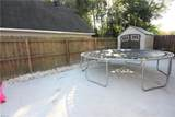 1118 Rodgers St - Photo 28
