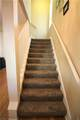 1118 Rodgers St - Photo 29
