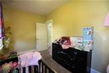 1118 Rodgers St - Photo 38