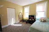 1118 Rodgers St - Photo 39