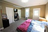 1118 Rodgers St - Photo 44