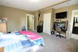 1118 Rodgers St - Photo 45
