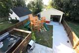 1118 Rodgers St - Photo 50