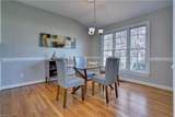 3600 Brookmeade - Photo 15