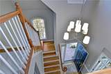 3600 Brookmeade - Photo 20