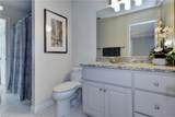 3600 Brookmeade - Photo 26