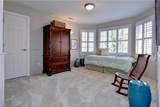3600 Brookmeade - Photo 27