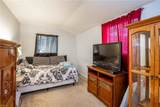 3516 Raintree Rd - Photo 18