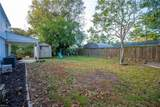 3516 Raintree Rd - Photo 19