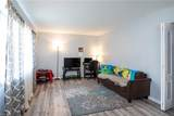 3516 Raintree Rd - Photo 2