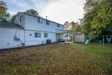 3516 Raintree Rd - Photo 20