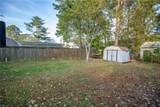 3516 Raintree Rd - Photo 21