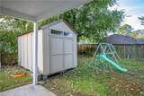 3516 Raintree Rd - Photo 22