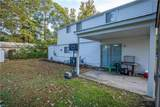 3516 Raintree Rd - Photo 23