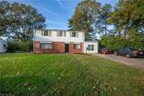 3516 Raintree Rd - Photo 24