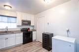 3516 Raintree Rd - Photo 6