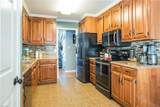 926 Chartwell Dr - Photo 14