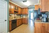 926 Chartwell Dr - Photo 15