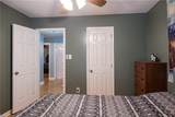 926 Chartwell Dr - Photo 22