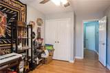 926 Chartwell Dr - Photo 24