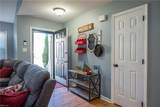 926 Chartwell Dr - Photo 4