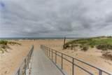 6011 Atlantic Ave - Photo 33