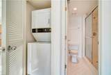 7505 River Rd - Photo 13