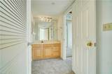 7505 River Rd - Photo 14