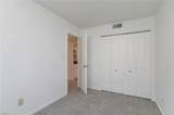 3504 Remington Ct - Photo 14