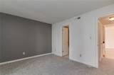 3504 Remington Ct - Photo 16