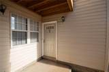 3504 Remington Ct - Photo 2