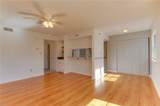 3504 Remington Ct - Photo 5