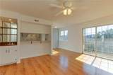 3504 Remington Ct - Photo 6