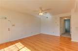 3504 Remington Ct - Photo 8